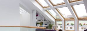 500328 01 velux_showroom_02_2014 026_02