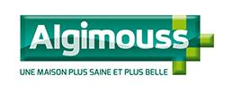 ALGIMOUSS_Logo_cmjn