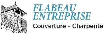 Flabeau Entreprise